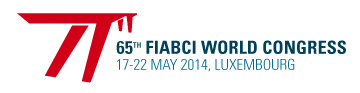 FIABCI World Congress